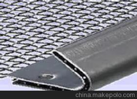 65锰钢筛网